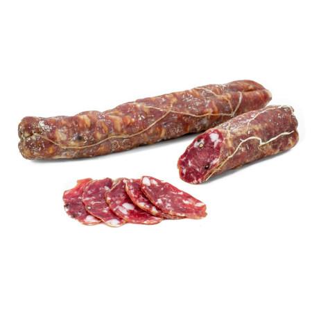 Salame Napoli - Fiorucci