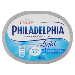 Philadelpha