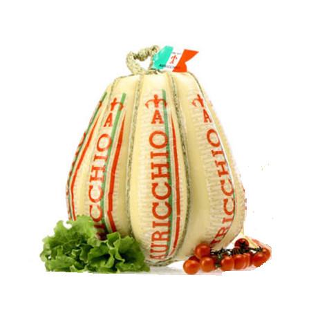 Provolone classico piccante - Auricchio