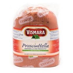 Prosciuttella - Vismara