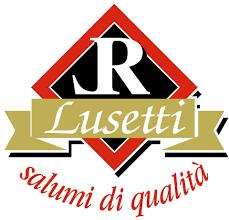 Lusetti