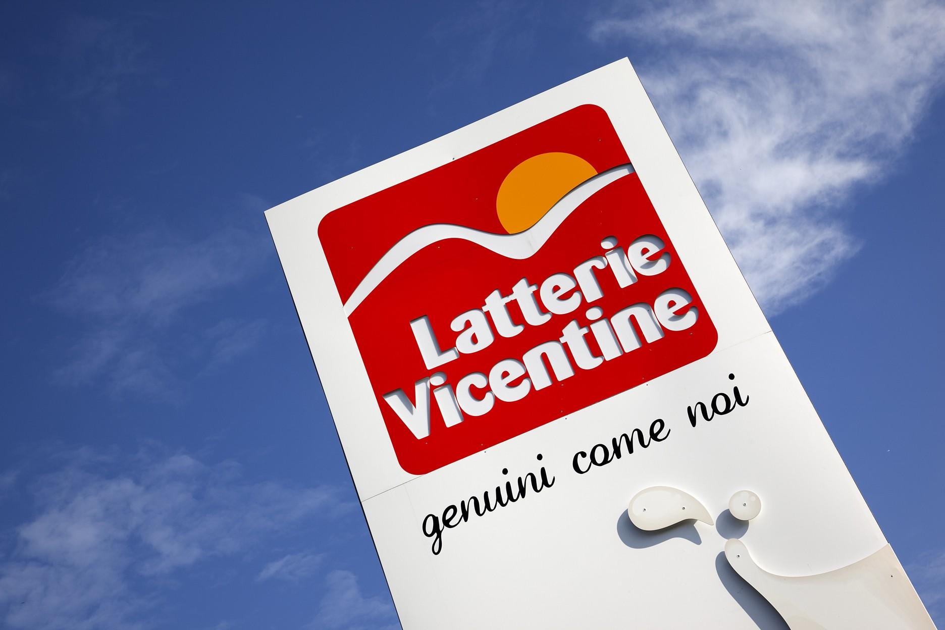 Latterie Vicentine